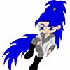 MizuPics's avatar