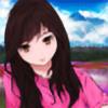 MizuriArt's avatar