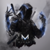 MizuriAU's avatar