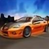mizurino's avatar