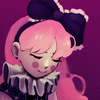 Mizurko's avatar
