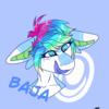MizuRooblue's avatar