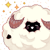 MizuruuDeki's avatar