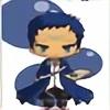MizuRyujin's avatar