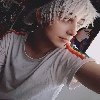 MizuS2's avatar