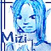 mizushimo's avatar