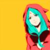 MIZUSHOP's avatar