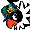 Mizutori's avatar