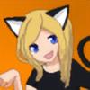 mizutsunee's avatar
