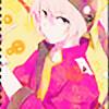 Mizuuki-Inoue's avatar