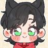 Mizuunie's avatar