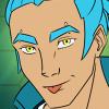 mizuyaiba's avatar