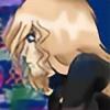 MizuYourAngelKissing's avatar