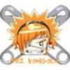 Mizvongola's avatar
