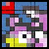Mizyin's avatar