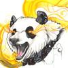 MizyThang's avatar