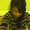 Mizz-Anime22's avatar