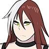 Mizz-Britt's avatar