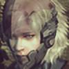 mizz-ninja's avatar