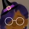 Mizzaaaa's avatar