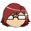 mizzangel9's avatar