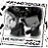 mizzcookielover's avatar