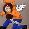 MizzGenK's avatar