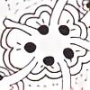 mizzhanson's avatar