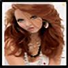 MizzieMoo's avatar