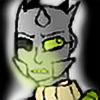 MizzIsAwesome's avatar