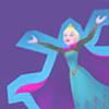 mizzizabellaSMS's avatar