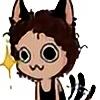 MizzLolita's avatar