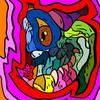 MizzMonochrome's avatar