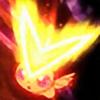 MizzMoonEyezTehSpy's avatar