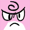 MizzMoonshine's avatar