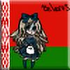 MizzMoris's avatar