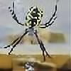 MizzRebel89's avatar