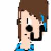 MizzRika's avatar