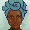 MizzSarcasm's avatar