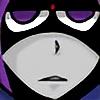 MizzXD's avatar