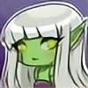 MizzyKit's avatar