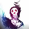 Mizzyxjak's avatar