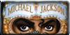 MJ-1958-2009