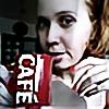 mj-coffeeholick's avatar