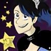 MJ-V's avatar