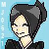 mj0621's avatar