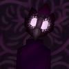 MJ0KS's avatar