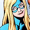 Mj0r's avatar