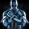 mj1226's avatar