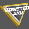 MJ455's avatar
